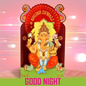 new good night pictures