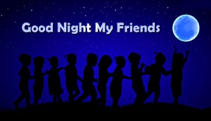 sayGood-Night-Wishes-For-Fr