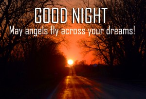 Good Night Images HD Download For Whatsaap