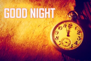 Good Night HD Wallpaper Images Download