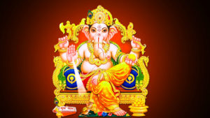 Ganesha Images Pics Wallpaper HD For Whatsapp