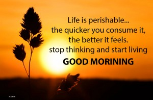 Good Morning Images Wallpaper Free Download With Quotes