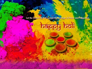 Holi Images Photo Pics HD Free Download