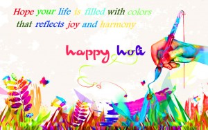 Holi Images Wallpaper Download