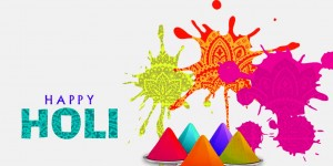 Happy Holi HD Images Photo Pictures Download