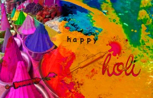 Holi Images Wallpaper HD Download