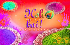 Holi Images Photo Pictures Download