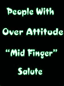 Attitude Whatsaap DP Images Pictures HD Download