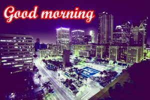 Beautiful Gud Mrng Images Wallpaper Download