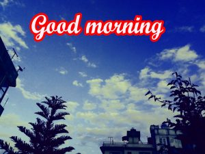 Best Good Morning Pics Wallpaper Pictures Download