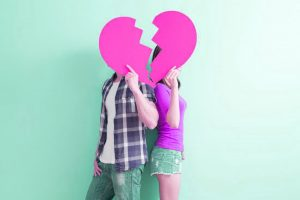 Breakup Images Photo Free Download