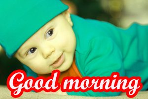 cute good morning pics Photo Pics Download