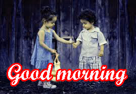 cute good morning pics Pictures Free Download