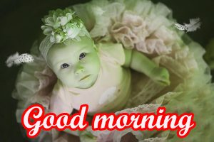 Cute Gud Morning Images Wallpaper Pics Download