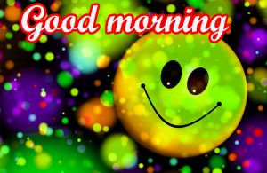 Funny Sunday Good Morning Images Photo Pics HD Download