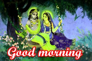 Religious Hindu god good morning images Pics HD Download