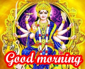 Religious Hindu god good morning images Pictures Free Download