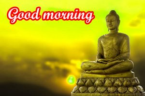 Religious Hindu god good morning images Pictures HD For Whatsaap