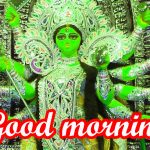 659+ Religious Hindu god good morning images Wallpaper Pics Download
