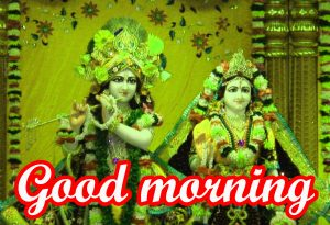 Good Morning Wishes Wallpaper Photo Pictures With God
