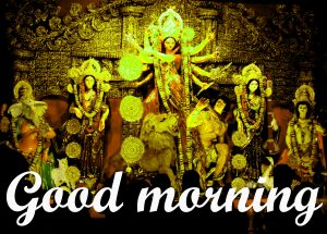 Good Morning Wishes Wallpaper Pictures Free Download