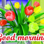Good Morning All images Wallpaper Photo Pics For Faccebook