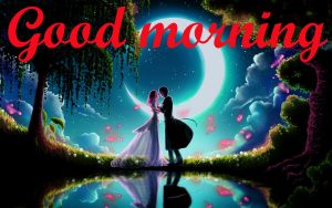 Good Morning All images Pics HD Download