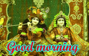 Good Morning All images Wallpaper Pics Download