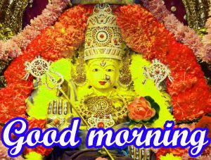 Good Morning Wishes Wallpaper Photo For Whatsaap