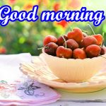 189+ Sweet Good Morning Pics Images Wallpaper For Whatsapp