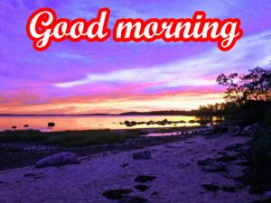 Very Beautiful Good Morning Images Pictures Download