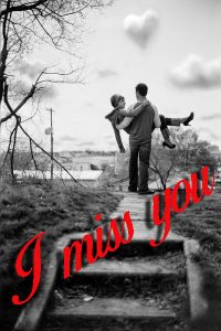 I Miss You Images Photo Pics HD Download for Lover