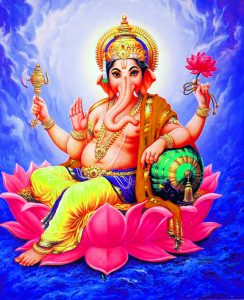 Hindu God Images Wallpaper Pictures Pic Download