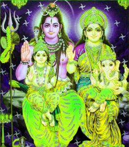 Hindu God Images Photo Wallpaper Pics Download