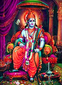 Hindu God Images Photo Pictures Pics Download
