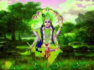 Hindu God Images Photo Wallpaper Pictures Download