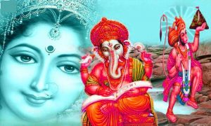 Hindu God Images Photo Pictures Download