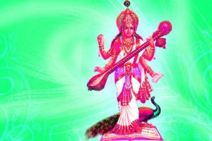 Hindu God Images Photo Pics Free Download