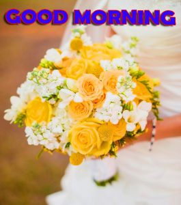 Good Morning Wishes Images Photo Wallpaper Pics Download for Whatsapp