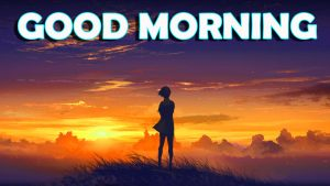 Good Morning Wishes Images Wallpaper Download for Whatsapp & Facebook