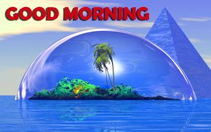 Good Morning Wishes Images Wallpaper Pictures Download