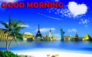 Good Morning Wishes Images Wallpaper Pics for Boyfriend