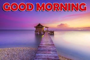 Good Morning Wishes Images Wallpaper Pics For Lover