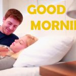 Good Morning Images , Good Morning , Good Morning Pictures Pics HD Download