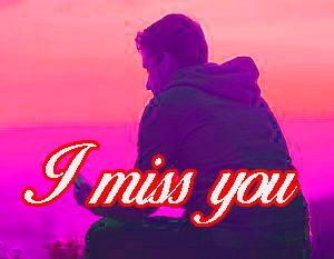 I Miss You Images Photo Pictures Free Download