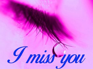 I Miss You Images Wallpaper Pics Download