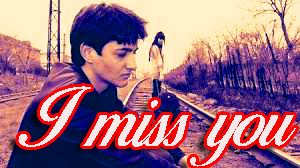 I Miss You Images Wallpaper Pics Download In HD