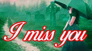 I Miss You Images Pics HD Download