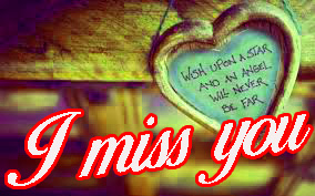 I Miss You Images Wallpaper pictures Download