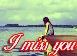 I Miss You Images Wallpaper Pictures Free Download